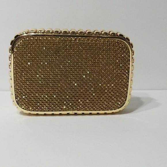 Cache Handbags - Clutch